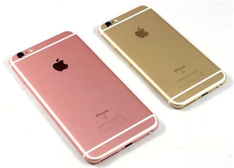 iphone 6s in t 252 rkiye satış tarihi ertelendi