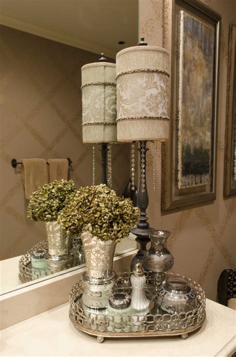 Tuscan Bathroom Accessories The 25 Best Bathroom Decor Ideas On Country Bathroom Ideas