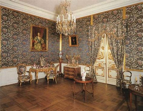 the dressing room st pete 17 best images about russian imperial palaces on