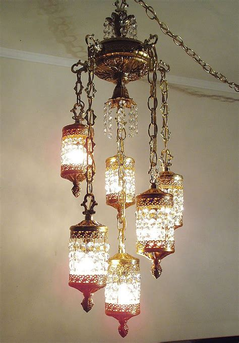 hollywood regency swag l 1439 best chandeliers images on pinterest chandeliers