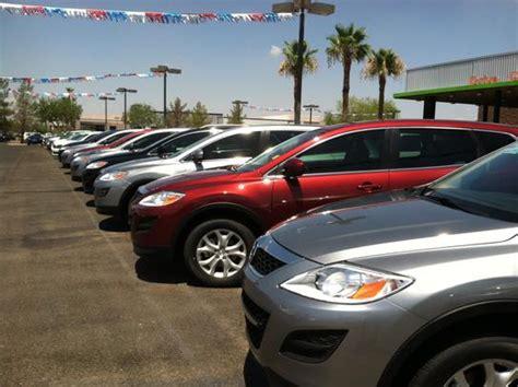cardinaleway mazda peoria cardinaleway mazda at peoria car dealership in peoria az