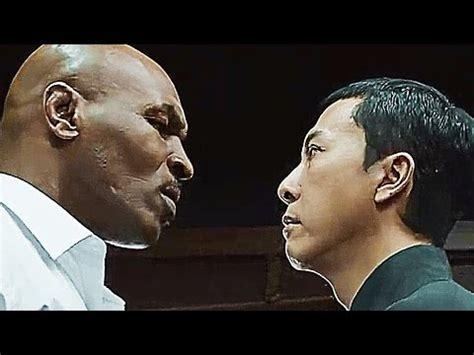 film perang terbaru full flm karate terbaru videolike