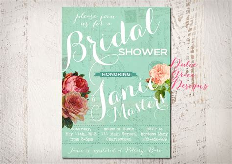 Come With Me Bachelorette Invites by 46 Best Hen S Images On Bachelorette