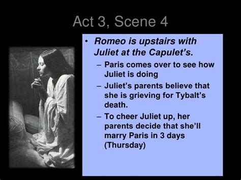 themes in romeo and juliet act 4 essay questions for romeo and juliet act 5 former