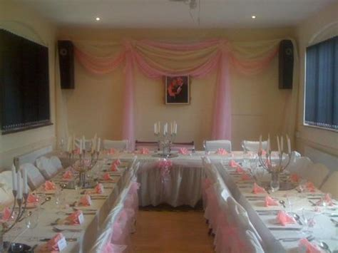 function rooms leicestershire the gate hangs well syston restaurant reviews phone number photos tripadvisor