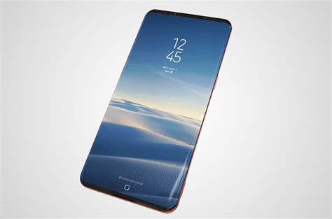 samsung 9 plus price samsung galaxy s9 plus specs and price in kenya buying guides specs product reviews prices