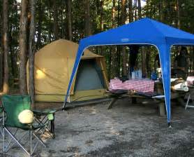 Phoenix Tent And Awning Gazebos Camping Gazebo