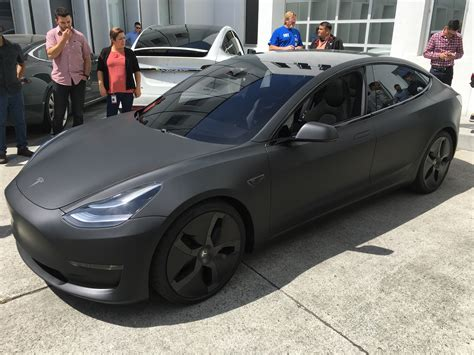 tesla and electricity best 25 tesla electricity ideas on tesla for