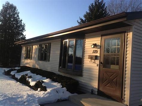 houses for sale madison wi home closing in madison wisconsin rock realty