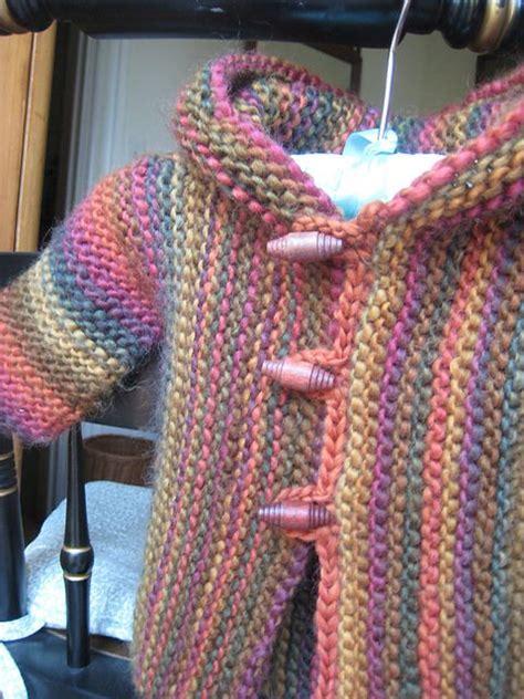 ravelry free knitting patterns the world s catalog of ideas