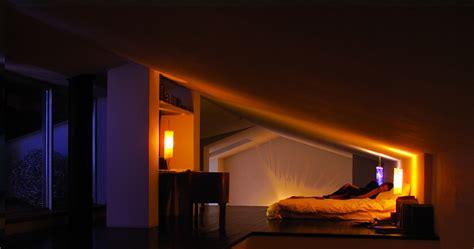 beleuchtung design beleuchtung designerbeleuchtung in potsdam