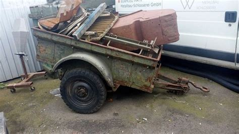 jeep trailer for sale jeep willys trailer for sale