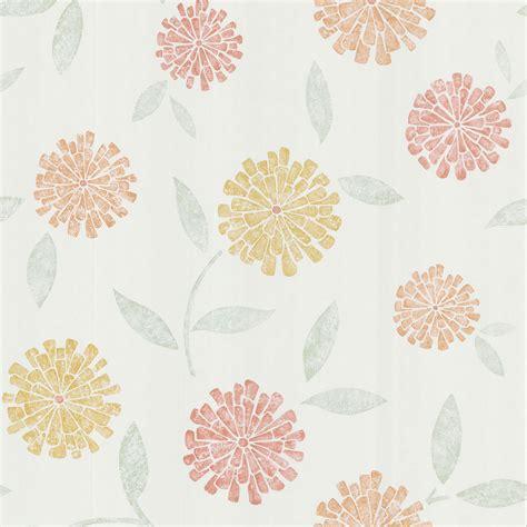 contemporary wallpaper designswallpaper