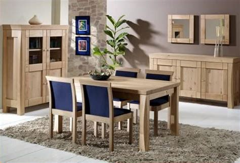 Wood Dining Room Wood Furniture Biz Products Karel Mintjens Dining