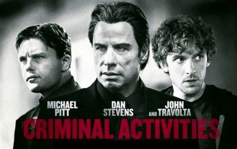 Can You Go To China With A Criminal Record Criminal Activities 2015 Free 9movies Tv