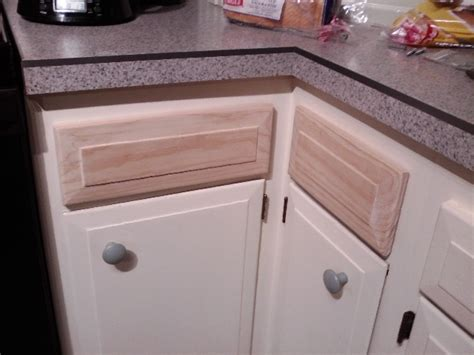 Kitchen Cabinet Drawer Repair by Kitchen Cabinet Drawer Replacement Upgrade Farmall Cub