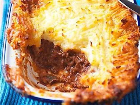 Healthy Cottage Pie Recipe by 17 Best Ideas About Cottage Pie On Recipe For