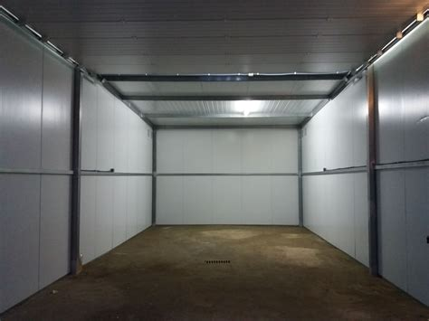garajes para coches garajes portatiles para coches construccin de garajes