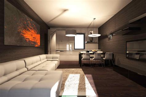 Awesome Living Room by Amazing Awesome Living Rooms Hd9l23 Tjihome