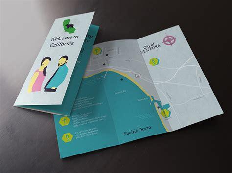 Destination Wedding Brochure Template by 24 Wedding Brochure Templates Free Premium