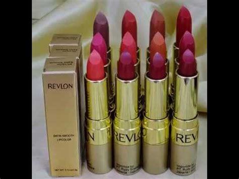 Harga Lipstik Inez No 33 085726154885 harga lipstik revlon satin smooth gold