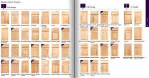 kraftmaid cabinet colors kraftmaid cabinet colors bukit