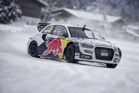 Audi Rx by Audi S1 Eks Rx Audi S1 Eks Rx Quattro 8x 2014 Pr File