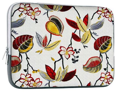 traditional needlepoint kits needlepoint traditional floral leaf tablet needlepoint