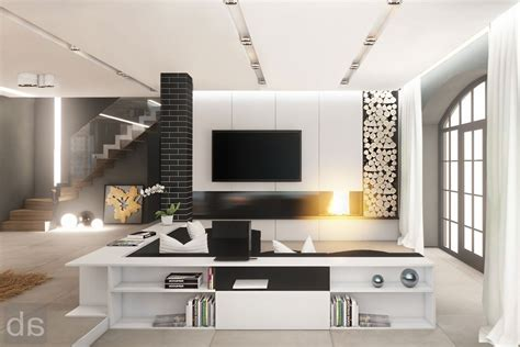 living room black living room cabinets modern on inside painted home design 87 fascinating kids room paint ideass