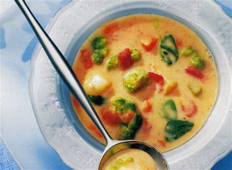 garden vegetable soup recipe getenough ca garden vegetable soup recipe