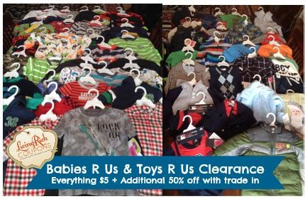 Babies R Us Dress Shoes by Babies R Us Toys R Us Clearanceliving Rich With Coupons 174