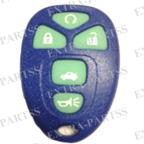 Key Glow Navy buy oem smart junction box keyless entry module 2005 2007