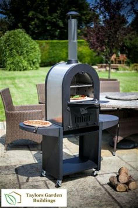 stainless steel pizza oven catalog spree pin to win 1000 images about barbecues in stock on pinterest