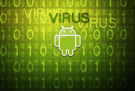 virus android your android devices can be hacked with a apex it solutions orange county computer