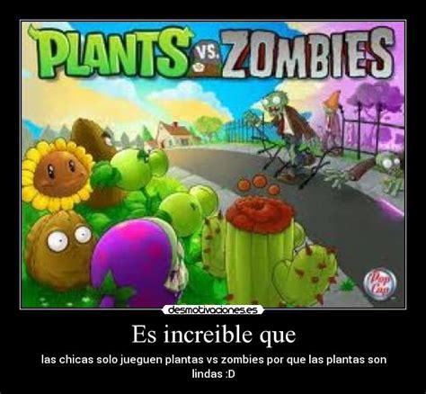 imagenes chistosas zombie plantas vs zombies imagenes graciosas imagui