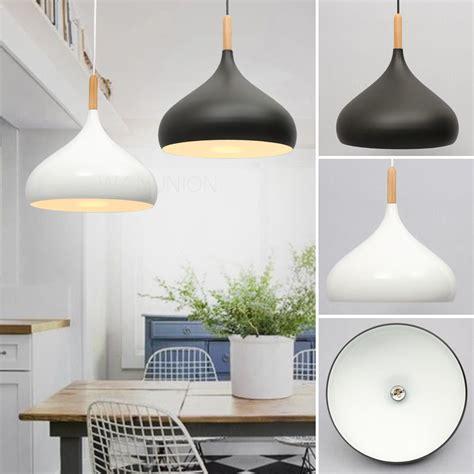 modern e26 e27 wood ceiling light fixtures for bedroom wood ceiling light fixtures modern e26 e27 wood ceiling