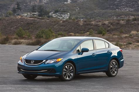 best honda civic year honda civic celebrates 17 years as canada s best selling passenger car business wire
