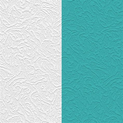 paintable stucco texture wallpaper discount wallcovering