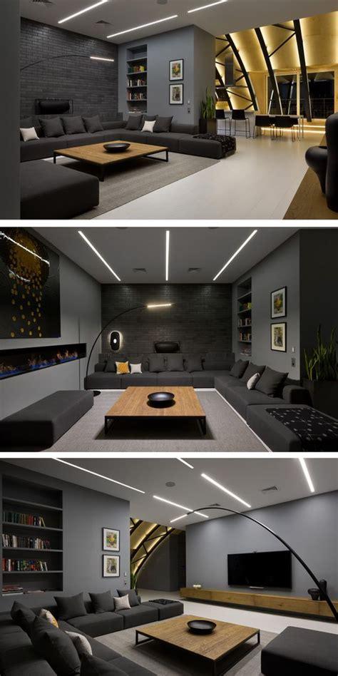 Studio Interior Design Ideas by Simple Yet Stunning Studio Apartment Interior Designs