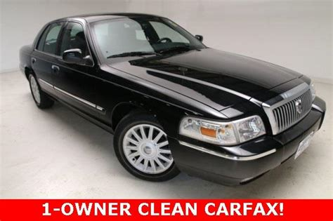 electric power steering 2008 mercury grand marquis electronic valve timing 2008 mercury grand marquis for sale in brunswick oh