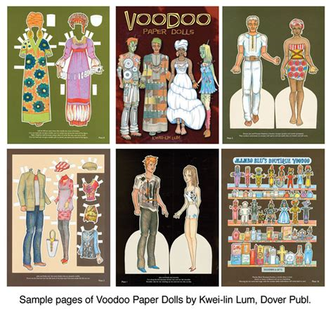 How To Make A Paper Voodoo Doll - how to make a paper voodoo doll 28 images voodoo paper