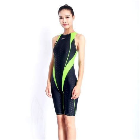 swing suits arena swimwear women swimming suit competition swimsuit