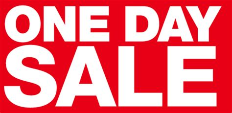 last day target home sale up to 20 off and buy more macy s one day sale extra 20 off kids clothes free