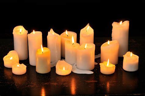 imagenes de las velas y el amor fotos de velas imagui