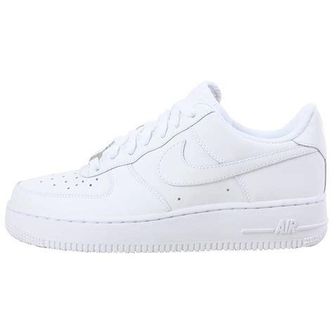 50 dollar basketball shoes nike litle youth basketball shoes basketball shoes