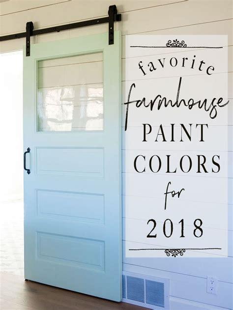best 25 magnolia paint ideas on farmhouse