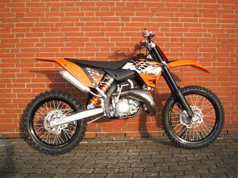 Ktm 144 Sx Ktm Ktm 144 Sx Moto Zombdrive