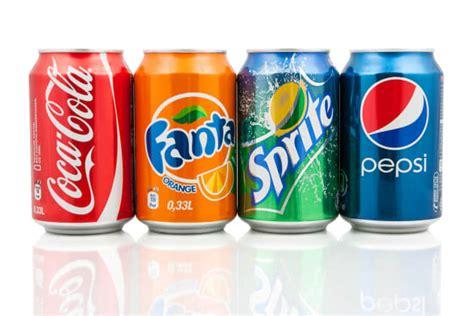Silky Drink soft drink health risk for beverage industry responds food drink business