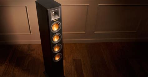 Small Home Theater Sub How To Choose The Best Home Theater Speakers