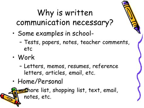 what to write in communication skills in a resume resume communication skills